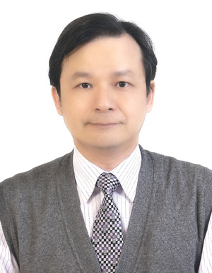 台灣尿失禁防治協會